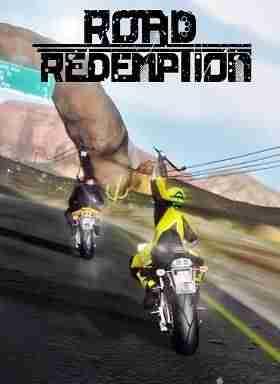 Descargar Road Redemption [English][Early Access][P2P] por Torrent